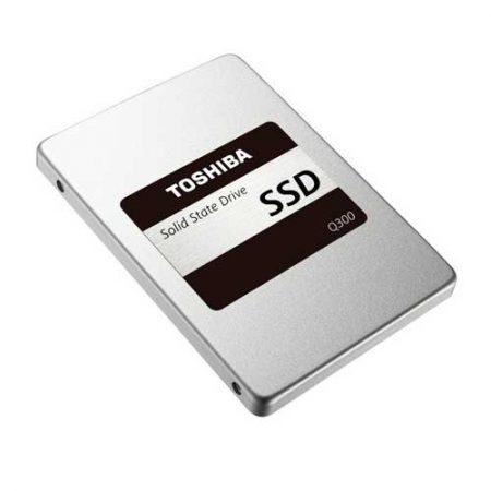 Toshiba-Q300-120GB-SSD-HDTS712AZSTAE