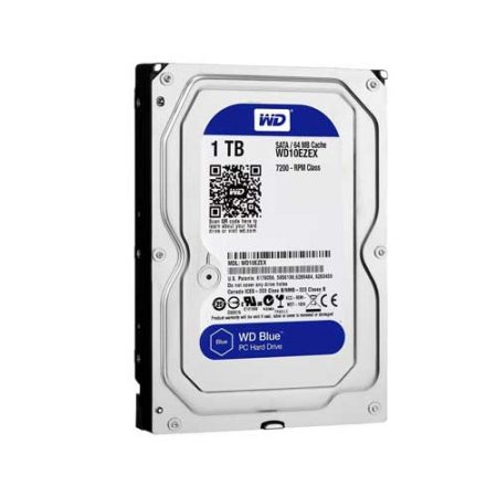 Western-Digital-Caviar-Blue-1TB-Internal-Hard-Drive-WD10EZEX