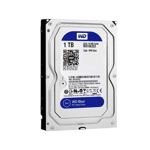 Western-Digital-Caviar-Blue-1TB-Internal-Hard-Drive-WD10EZEX