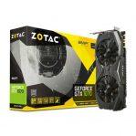 ZOTAC-GTX-1070-AMP-Edition-Graphic-Card-ZT-P10700C-10P