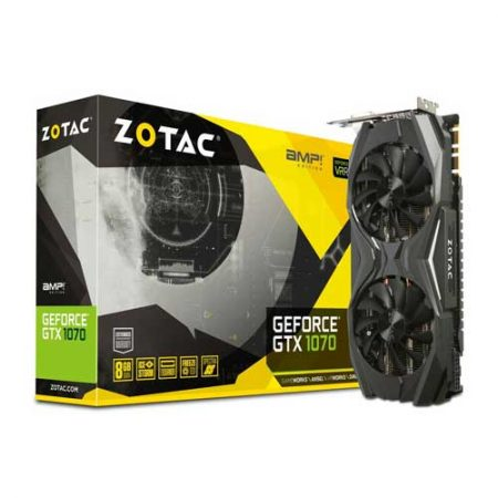 ZOTAC-GTX-1070-AMP-Edition-Graphic-Card-ZT-P10700C-10P