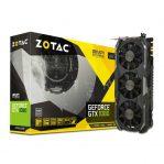 ZOTAC-GTX-1080-AMP-Extreme-Graphic-Card-ZT-P10800B-10P