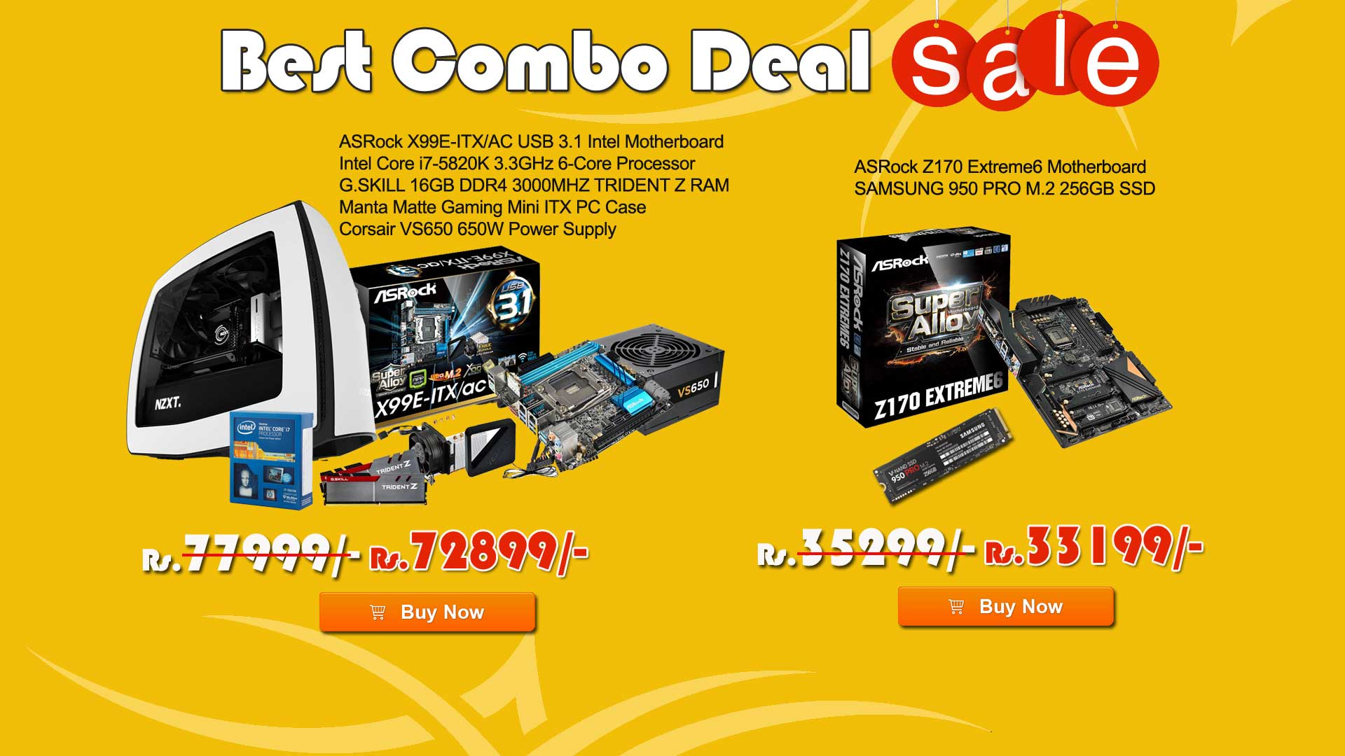 combo-deal-23-06--2016