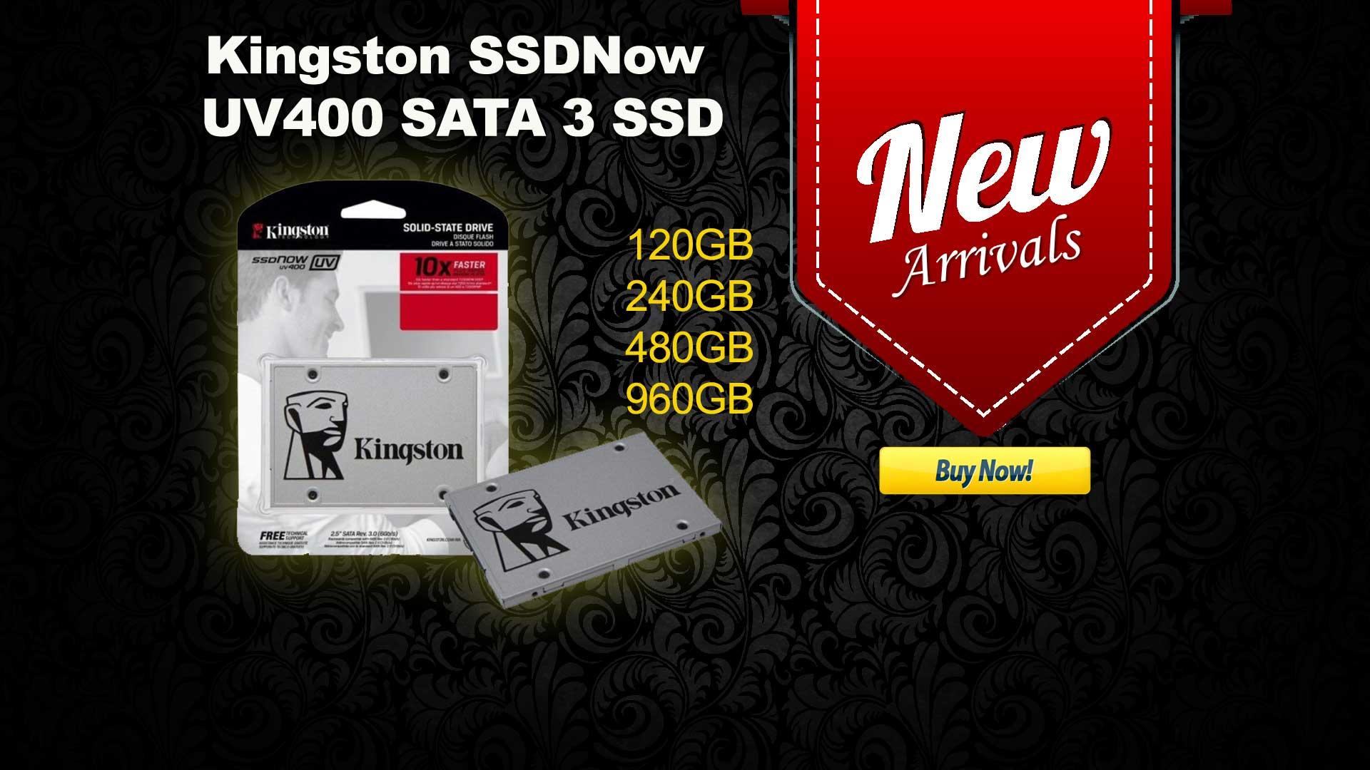 kingston-uv400-ssd-banner