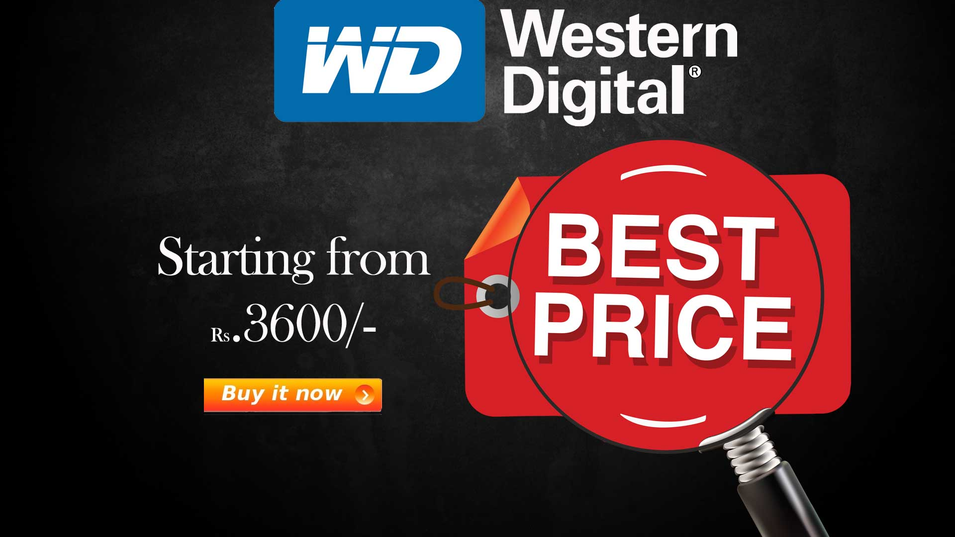 wd-hdd-banner
