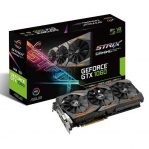 ASUS-GTX-1060-6GB-Graphic-Card-ROG-STRIX-GTX1060-6G-GAMING