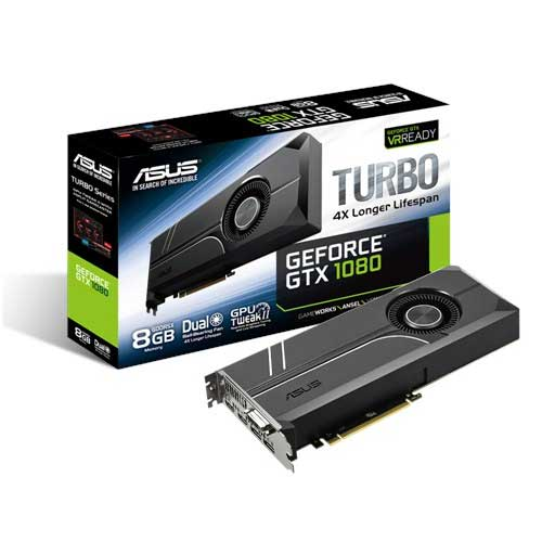 ASUS-GTX-1080-8GB-Turbo-Graphic-Card-TURBO-GTX1080-8G