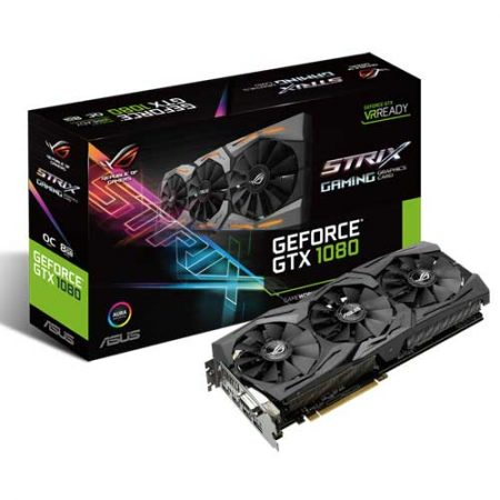 ASUS-ROG-STRIX-GTX1080-8G-GAMING-GTX-1080-Graphic-Card