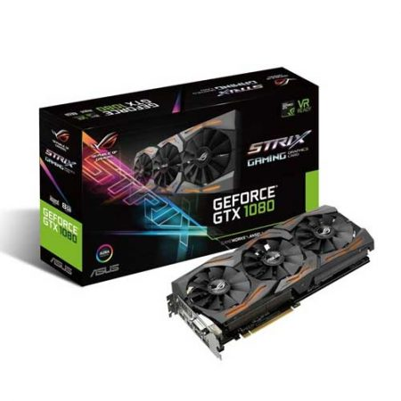 ASUS-ROG-STRIX-GTX1080-A8G-GAMING-GTX-1080-Graphic-Card