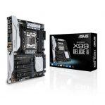 ASUS-X99-DELUXE-II-motherboard