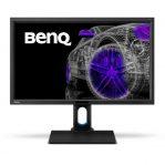 BenQ-BL2711U-UHD-4K-Designer-Monitor