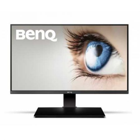 BenQ-EW2440ZH-24-inch-Eye-care-LED-Monitor