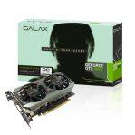 GALAX-GTX-960-GAMER-OC-MINI-BLACK-4GB-Graphic-Card
