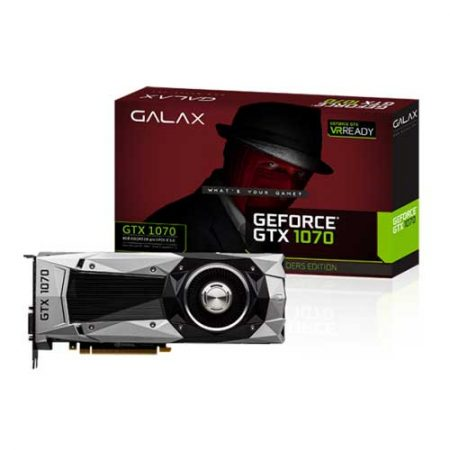 GALAX-GeForce-GTX-1070-Founders-Edition-Graphic-Card