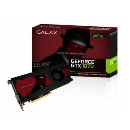 GALAX-GeForce-GTX-1070-Virtual-Edition-Graphic-Card