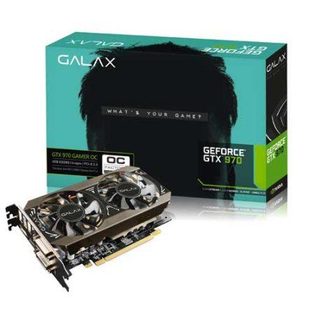 GALAX-NVIDIA-GEFORCE-GTX-970-OC-4GB-Graphic-Card
