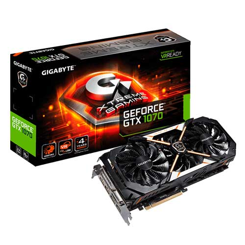 Gigabyte-GTX-1070-Xtreme-Gaming-Graphic-Card-GV-N1070XTREME-8GD