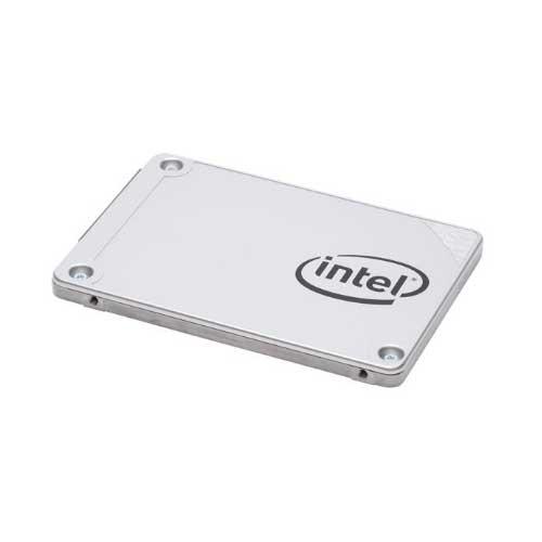 Intel-540s-Series-2.5-240GB-TLC-SSD-SSDSC2KW240H6X1