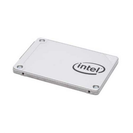 "Intel 540s Series 2.5"" 480GB TLC SSD SSDSC2KW480H6X1"