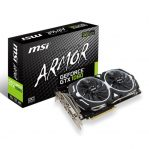 MSI-GEFORCE-GTX-1080-ARMOR-8G-OC-Graphic-Card