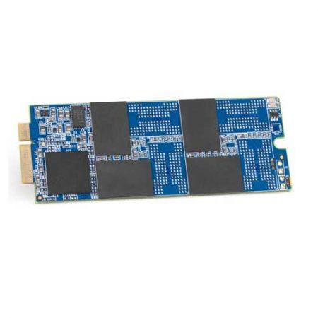 OWC 1TB Aura 6G mSata SSD OWCSSDA12R960 for MacBook Pro