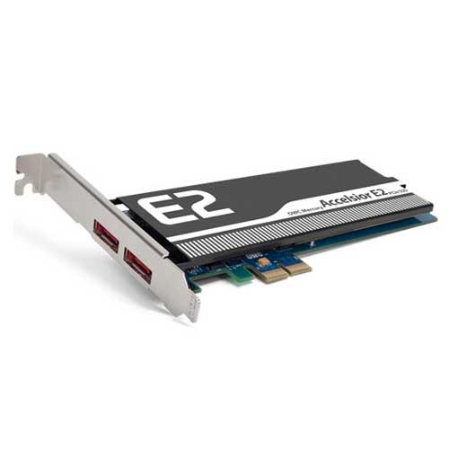 OWC-960GB-Mercury-Accelsior-E2-PCI-Express-SSD-OWCSSDPHWE2R960