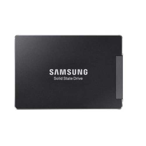 "Samsung Data Center SM863 MZ7KM4800 480GB SATA 2.5"" SSD"