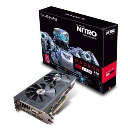 Sapphire-NITRO-Radeon-RX-480-8G-D5-OC-Graphic-Card-11260-20-41G