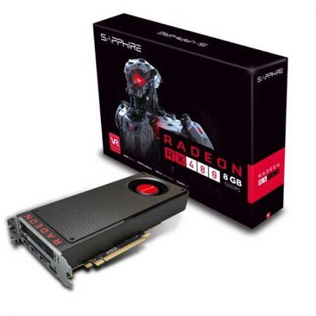 Sapphire-Radeon-RX-480-8G-D5-Graphic-Card