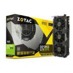 ZOTAC-GTX-1070-AMP-Extreme-Graphic-Card-ZT-P10700B-10P