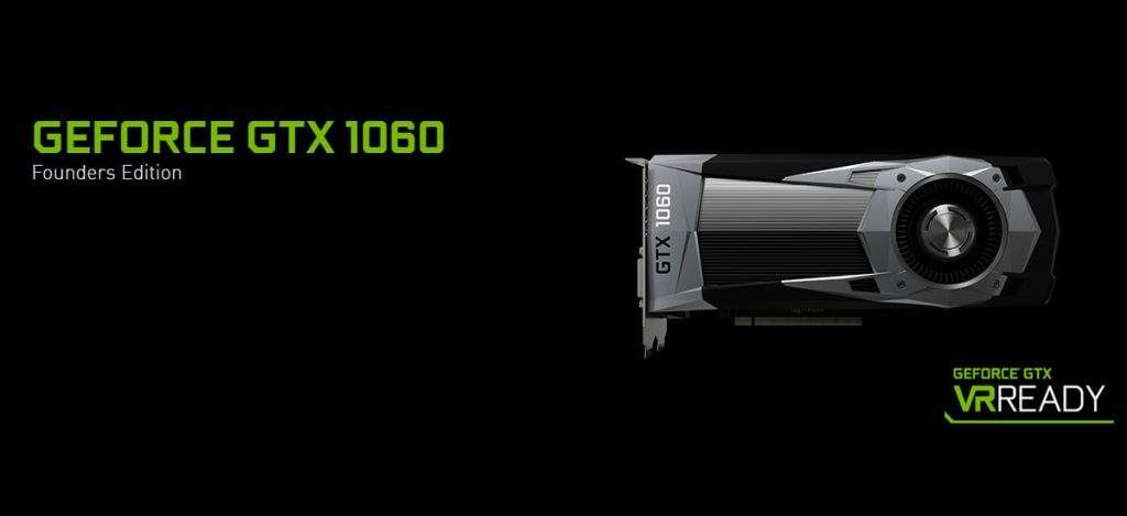 gtx-1060