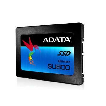 ADATA-Ultimate-SU800-128GB-3D-Nand-2.5-SSD-ASU800SS-128GT-C