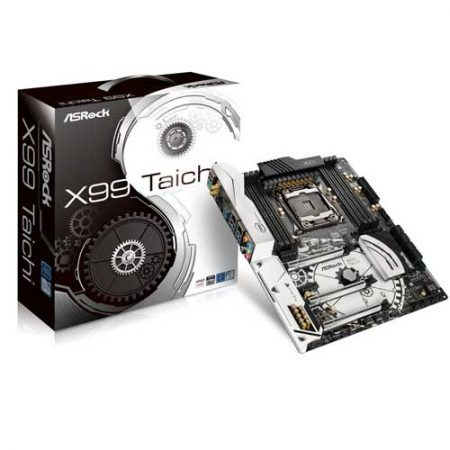 ASRock-X99-Taichi-Intel-X99-Motherboard