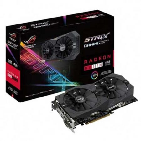 ASUS-ROG-STRIX-RX470-4G-GAMING-RX-470-4GB-Graphic-Card