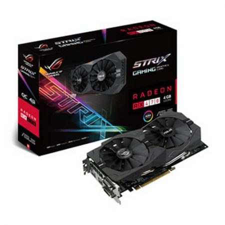 ASUS-ROG-STRIX-RX470-O4G-GAMING-RX-470-4GB-OC-Edition-Graphic-Card