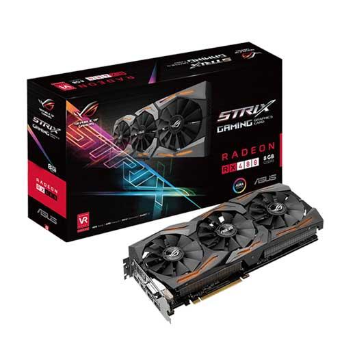 ASUS-ROG-STRIX-RX480-8G-GAMING-RX-480-8GB-Graphic-Card