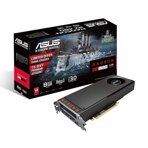 ASUS-RX480-8G-RX-480-8GB-Graphic-Card