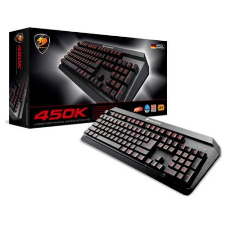 COUGAR-450K-Hybrid-Mechanical-Gaming-Keyboard-CGR-WXNMB-450