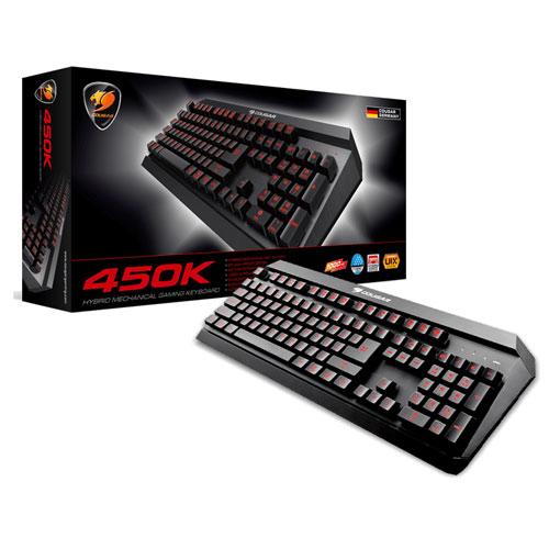 COUGAR-450K-Hybrid-Mechanical-Gaming-Keyboard-CGR-WXNMB-450