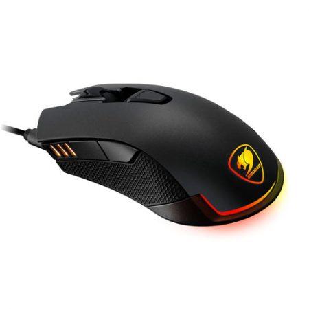 COUGAR-Revenger-Laser-Gaming-Mouse-CGR-WOMI-REV