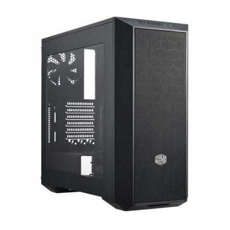 Cooler-Master-MasterBox-5-Black-Mid-Tower-Case-MCX-B5S1-KWNN-11
