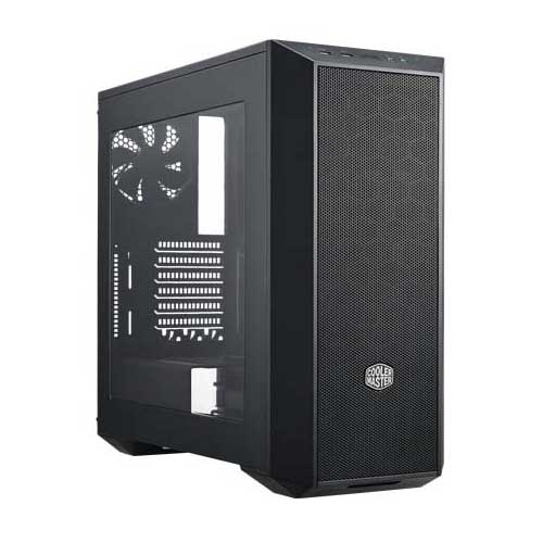 Cooler-Master-MasterBox-5-Mid-Tower-Case-MCY-B5S1-KWNN-03