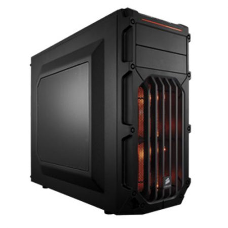 Corsair-Carbide-Series-SPEC-03-Orange-LED-Mid-Tower-Gaming-Cabinet