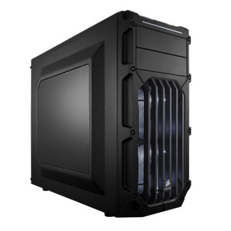Corsair-Carbide-Series-SPEC-03-White-LED-Mid-Tower-Gaming-Cabinet