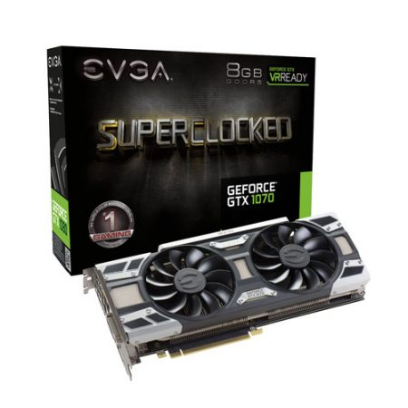 EVGA-GTX-1070-SC-GAMING-ACX-3.0-8GB-Graphic-Card-08G-P4-6173-KR