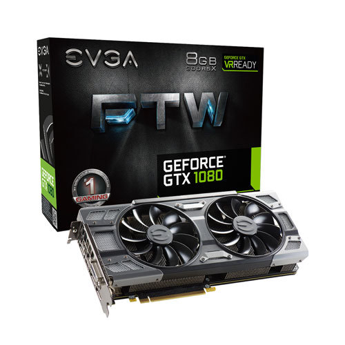 EVGA-GTX-1080-FTW-GAMING-ACX-3.0-8GB-Graphic-Card-08G-P4-6286-KR