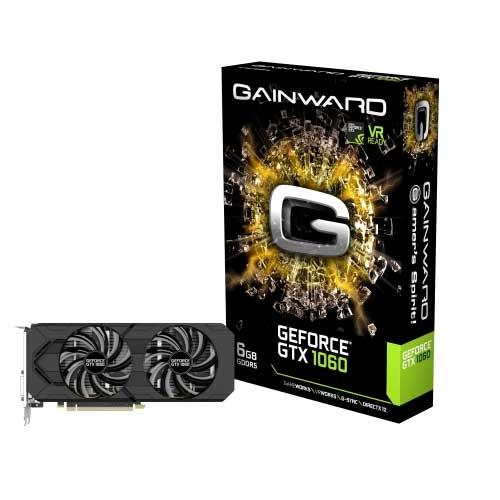 Gainward-GTX-1060-6GB-Graphics-Card-426018336-3712