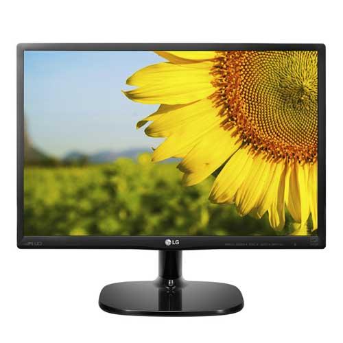 LG-20MP48-Sleek-Cut-Design-IPS-LED-Monitor