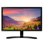 LG-22MP58VQ-P-22-Inch-IPS-Monitor-with-4-Screen-Split