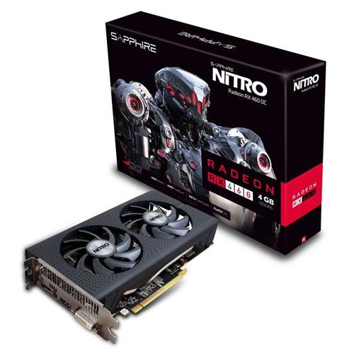 SAPPHIRE-NITRO-Radeon-RX-460-4G-D5-Graphic-Card-11257-02-41G